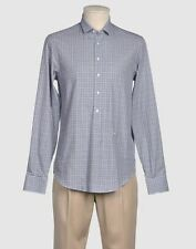 Camicia MAURO GRIFONI - Taglia 40 (15 3/4) NEW - shirt