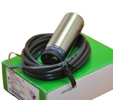 DHL FREE XSAV11801 Inductive Proximity Sensor