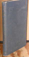 Texian Stomping Grounds-J. Frank Dobie-SMU Facsimile Edition-1961
