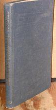 Texian Stomping Grounds-J. Frank Dobie-SMU Facsimile Edition-1961