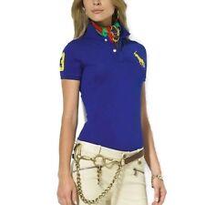 POLO RALPH LAUREN Short Sleeve shirt for Women