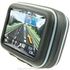 Accessoires supports pour GPS automobile