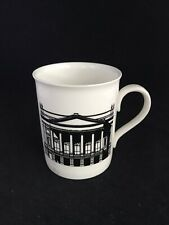 Vtg Royal Opera House Covent Garden Bone China Tea/Coffee Mug