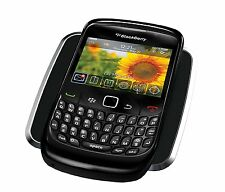 New Powermat Wireless Charging System for Blackberry Curve 8500/9300 Series