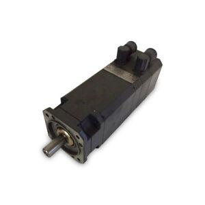 1FT6044-1AF71-3AG1 Siemens AC Servo Motor