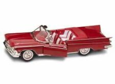 Buick Electra 225 1959 Red 1:18 Model LUCKY DIE CAST
