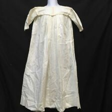 29990ad0cb5ee Newborn Baby & Toddler Christening Gowns for sale | eBay