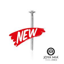 Joya Mia® Diamond Nail Drill Bits *****MADE IN THE USA***** JMDB-12