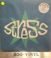 "DAPHNE - CHANGE WHITE LABEL PROMO 12"" Vinyl Record House Ex Con"