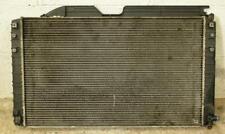 Audi A8 S8 D2 PF 3.7 4.2 V8 Water Cooling Radiator 4D0121251F