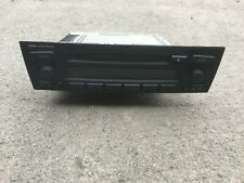 BMW 3 SERIES RADIO STEREO CD PLAYER HEAD UNIT 6975013 FAST SHIPPING