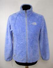 THE NORTH FACE _  Womens Beautiful Fleece Polar Jacket size M _