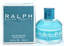 Ralph Lauren Ralph 3.4oz Women's Eau De Toilette Spray