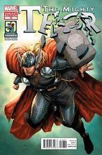 Mighty Thor (2011-2012) #18 (1:20 Stephanie Hans Variant)