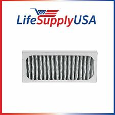 Replacement Hepa Filter for Hunter 30917 fits 30027 and 30028 by LifeSupplyUsa