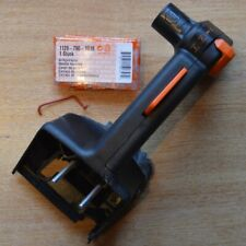 Genuine Stihl MS200T Handle Housing Top Handle Unit 1129 790 1018 Tracked