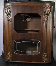 Caisse GIROD de carillon Odo Westminster 29