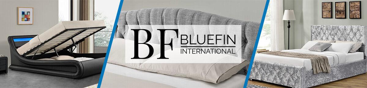 BlueFin017