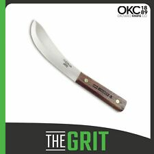 Old Hickory by Ontario Knife Co. 15cm Skinning Knife - 7150