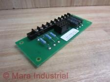 Bitrode BMC15560-101 Circuit Board BMC15560101
