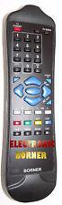 Ersatz Fernbedienung für Unity Digital TV MF59-00291D DCB-B270G a.p.f. Samsung