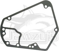 Cam Cover Gaskets Cometic Gasket  C9302F5
