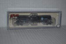 Atlas ADM 25,500g Tank Car N scale 50000406