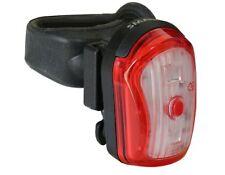 Smart Superflash RL323-01 LED Rücklicht mit StVZO Fahrrad Rückleuchte