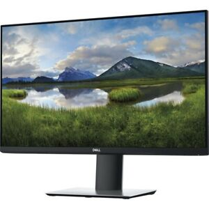 "Dell P2719H - LED monitor - Full HD (1080p) - 27"" P/N: P2719H"
