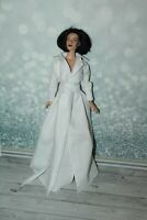 """Tina Fashion""  Clothes for Tonner Tyler  fashion body dolls 16"" OOAK outfit"