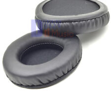 New Protein cushioned Ear pads earpad for Technics RP-DH1200 RPDH1200 Headset