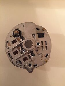 alternators generators for 1995 cadillac deville for sale ebay 1995 cadillac deville