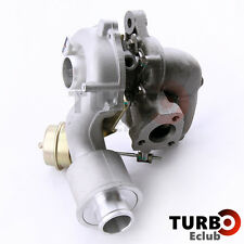 Turbo for Audi TT A3 1.8T K03S K03 052 53039880052 06A145713D Turbocharger