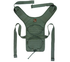 Hill People Gear Recon Harness Ranger Green for Kit Bag Hydration Reservoir Edc