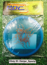 "Disc Golf - Innova 2009 USDGC Roc 180g - Champion ""Oracle"" - New & Unthrown"
