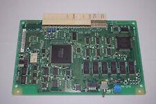 NEC NEAX 2000 IPS Phone System PN-CP15 Firmware Processor Card 8b M-480330