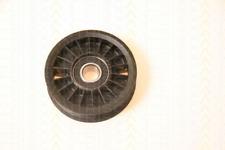 Spannrolle, Keilrippenriemen TRISCAN 8641291006 für AUDI VW