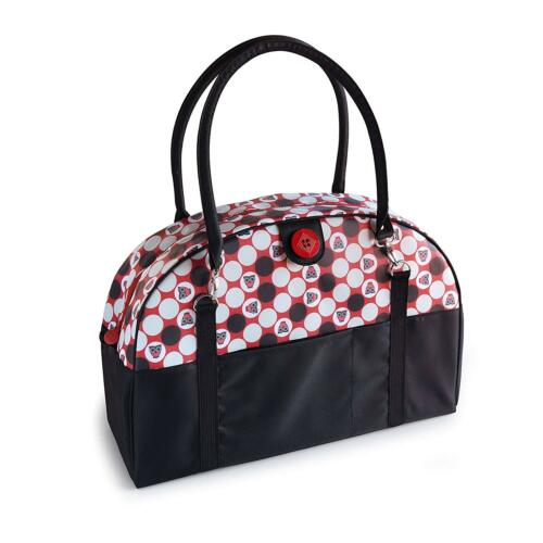 price 2 Red Hens Diaper Bag Travelbon.us
