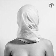 Eretici-Starless [White] VINILE LP