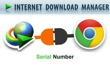 Internet Download Manager (IDM) Lifetime Key | Authorised Reseller