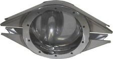 """PEM  HNF9 Stamped 9"""" Ford Center Housing,  new"""