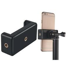 Universal Smartphone Tripod Adapter Cell Phone Holder Mount Adapter Mobile Ne Z3
