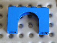 Arche LEGO blue arch ref 6182 / sets 8280 5860 4171 5810 5874 4178 3314