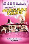 Wasabi Tuna (DVD, 2006)
