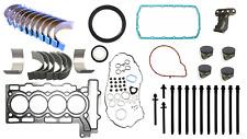 Mini Cooper R55-R61 N14 - Engine Rebuild Overhaul Kit 07-10
