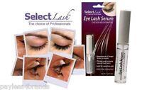 Growth SERUM Select LASH Lengthening~Thicker Longer Eyelash~Rejuvenator Fast