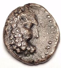 Ancient Greek Coins 300 Bc-100 Ad Many Rarities ! At Bargain Prices !