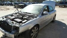 Relay/Fuse Box Engine Fits 03-08 X TYPE 167308