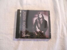 "John Norum ""Total Control"" 1987 cd CBS  1 Bonus Track NEW"