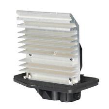 New HVAC Blower Motor Resistor For 01-04 Chrysler Sebring Dodge 4885919